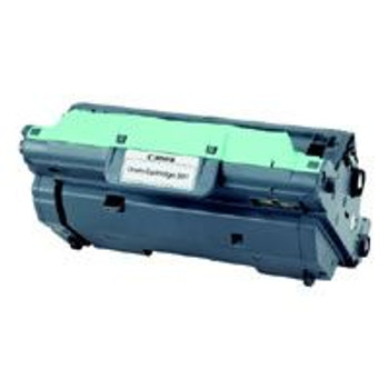 Image for Canon Cartridge 301D Drum Cartridge AusPCMarket