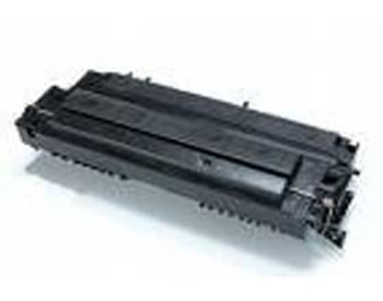 Image for Canon CART317Y Yellow Cartridge for MF8450C AusPCMarket