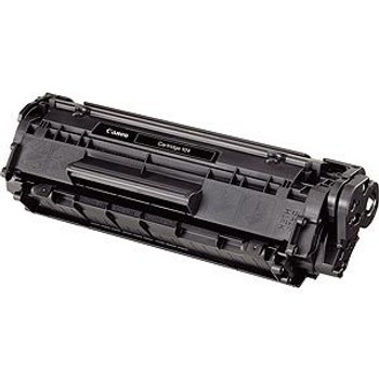 Image for Canon CART320BK Black Toner Cartridge AusPCMarket