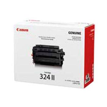 Image for Canon CART324 HY Toner Cart 12,500 pages Black AusPCMarket