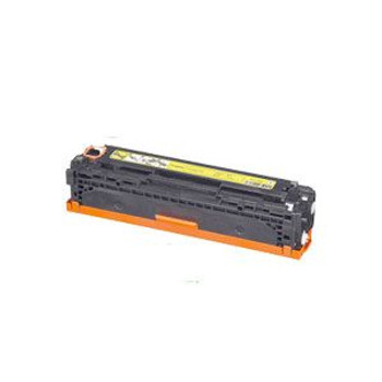 Image for Canon Yellow Toner Cartridge - For Canon MF8050Cdn AusPCMarket