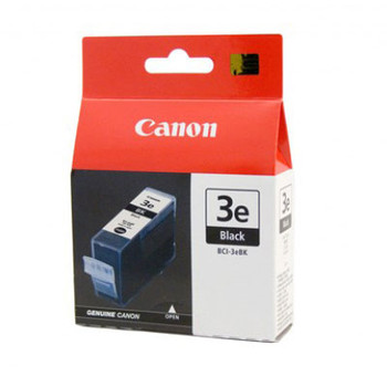 Image for Canon CI3E Black Ink Tank 500 pages Black AusPCMarket