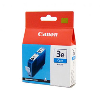 Image for Canon CI3E Cyan Ink Tank 280 pages Cyan AusPCMarket