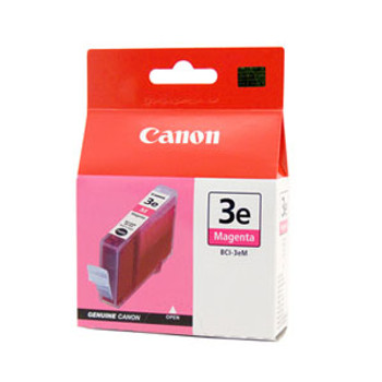 Image for Canon CI3E Magenta Ink Tank 280 pages Magenta AusPCMarket