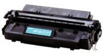 Image for Canon EP 32 Toner Cartridge 1 x black (EP32CART) AusPCMarket