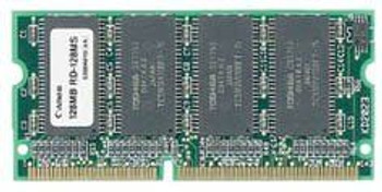 Image for Canon ER128 128MB RAM LBP3460 AusPCMarket
