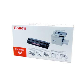 Image for Canon FXW/CARTW Toner Cart 3,500 pages Black AusPCMarket