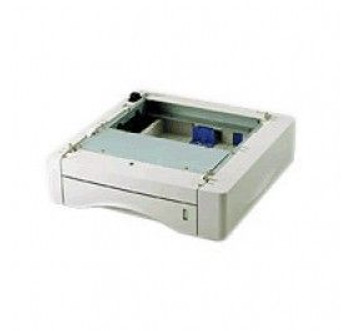 Image for Canon PF-65 Paper Feeder Unit LBP2000 AusPCMarket