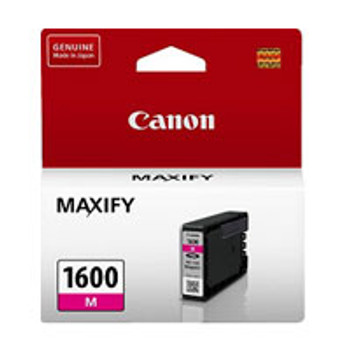 Image for Canon PGI2600XL Mag Ink Tank 1500 pages Magenta AusPCMarket