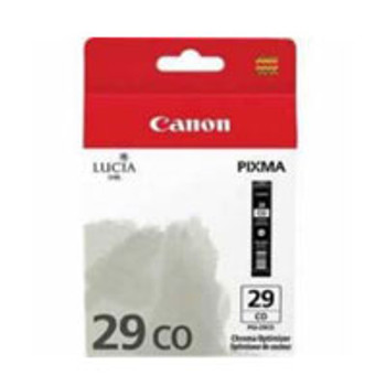 Image for Canon PGI29 Chroma Opt Ink 90 pages Chroma Optimizer AusPCMarket