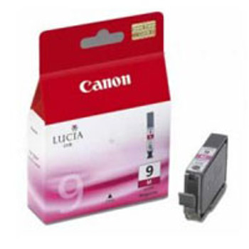 Image for Canon PGI9 Magenta Ink Cart 144 pages Magenta AusPCMarket