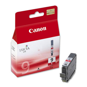 Image for Canon PGI9 Red Ink Cart 104 pages Red AusPCMarket