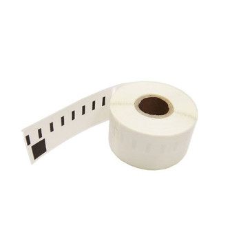 Image for Dymo Address Label 28mm x 89mm 28mm x 89mm AusPCMarket