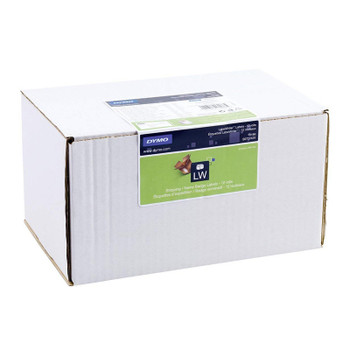 Image for Dymo LabelWriter Large Address Label Bulk - 12 Rolls AusPCMarket