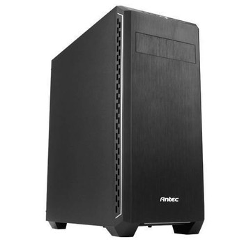 Image for Antec P7 Silent Elite Performance Mid-Tower ATX Case AusPCMarket