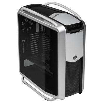 Image for Cooler Master COSMOS II 25th Anniversary Edition TG Full-Tower E-ATX Case AusPCMarket