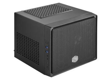 Image for Cooler Master Elite 110 Mini-ITX Case AusPCMarket
