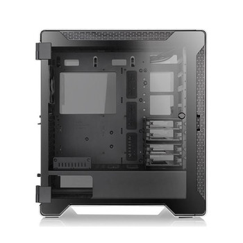 Thermaltake A500 Aluminium Tempered Glass ATX Mid Tower Case Product Image 2