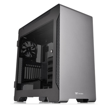 Image for Thermaltake A700 Aluminium Tempered Glass Full-Tower E-ATX Case AusPCMarket