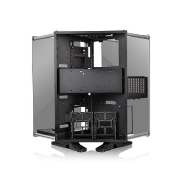 Thermaltake Core P90 Tempered Glass Mid-Tower ATX Case Product Image 2