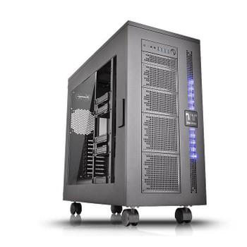 Image for Thermaltake Core W100 Super Tower XL-ATX Case AusPCMarket