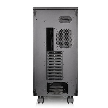 Thermaltake Core W100 Super Tower XL-ATX Case Product Image 2