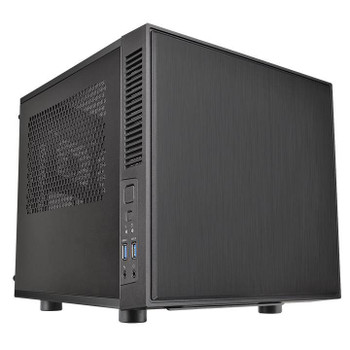 Image for Thermaltake Suppressor F1 Mini-ITX Case AusPCMarket