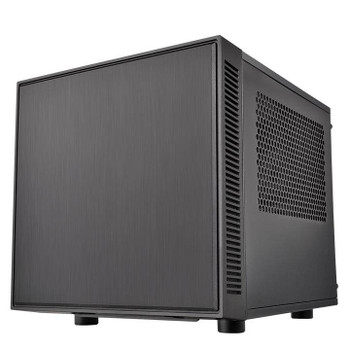 Thermaltake Suppressor F1 Mini-ITX Case Product Image 2