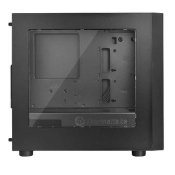 Thermaltake Versa H17 Windowed Micro-ATX Case Product Image 2