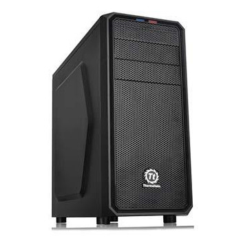 Image for Thermaltake Versa H25 Mid-Tower ATX Case AusPCMarket