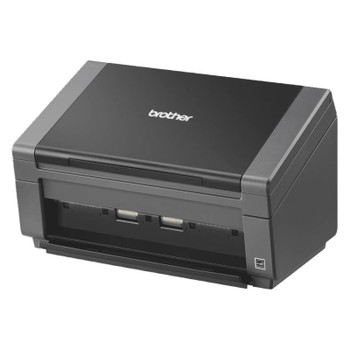Image for Brother PDS-6000 Desktop Scanner AusPCMarket