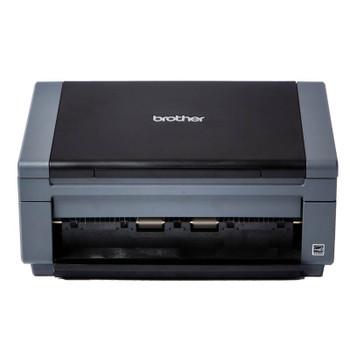 Brother PDS-6000 Desktop Scanner Product Image 2