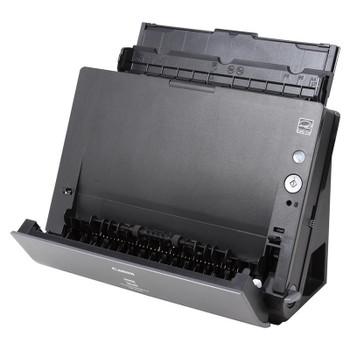 Image for Canon imageFORMULA DR-C225II Desktop Sheet-Fed Scanner AusPCMarket