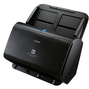 Image for Canon imageFORMULA DR-C240 Compact Document Scanner AusPCMarket