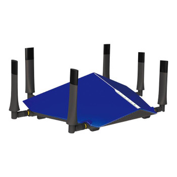 Image for D-Link DSL-4320L TAIPAN AC3200 Ultra Tri-Band Wi-Fi ADSL2+/VDSL Modem Router AusPCMarket