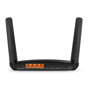 TP-Link Archer MR600 AC1200 Wireless Dual Band 4G+ LTE Gigabit Router Product Image 2