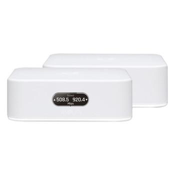 Image for Ubiquiti Networks AFI-INS AmpliFi Instant Wi-Fi System AusPCMarket