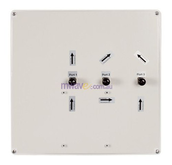 Image for D-Link ANT70-1400N Triple Polarization Antenna AusPCMarket
