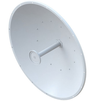Image for Ubiquiti Networks airFiber X AF-5G34-S45 5GHz 34dBi Antenna AusPCMarket
