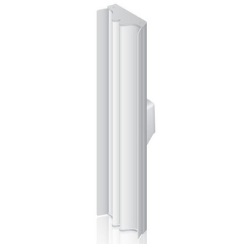 Image for Ubiquiti Networks AM-5AC21-60 5GHz 21dBi 2x2 MIMO BaseStation Sector Antenna AusPCMarket