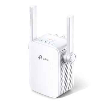 TP-Link RE205 AC750 Wi-Fi Range Extender Product Image 2