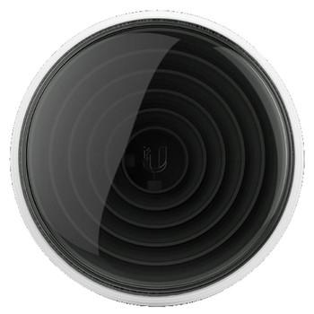 Ubiquiti Networks IS-5AC IsoStation AC Product Image 2
