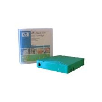 Image for HP Ultrium IV RW Data Cartridge 800GB/1600GB Compressed AusPCMarket
