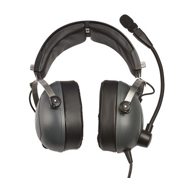 Thrustmaster T-FLIGHT US Air Force Edition Gaming Headset Product Image 2