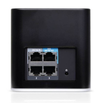 Ubiquiti Networks ACB-AC-AU airCube Wireless Dual-Band Wi-Fi Access Point Product Image 2