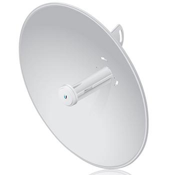 Image for Ubiquiti Networks PowerBeam AC PBE-5AC-500 5GHz 27dBi airMAX Bridge AusPCMarket