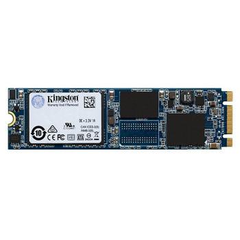Image for Kingston SSDNow UV500 240GB M.2 SSD SUV500M8/240G AusPCMarket