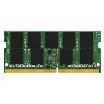 Image for Kingston 16GB (1x16GB) DDR4 2400MHz SODIMM Memory AusPCMarket