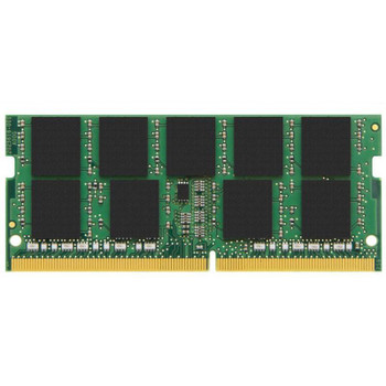 Kingston ValueRAM 16GB (1x 16GB) DDR4 2400MHz SODIMM Memory Product Image 2
