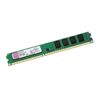 Image for Kingston ValueRAM 4GB (1x 4GB) DDR3 1600MHz Memory AusPCMarket